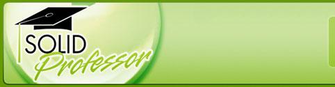 Top_logo_2